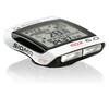 SIGMASPORT Rox 6.0 Langattomat ajotietokoneet valkoinen